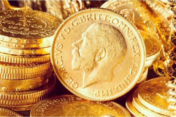 مميزات شراء الذهب أونلاين