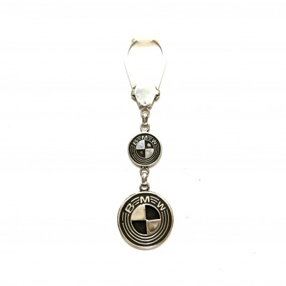 ميدالية فضة عيار 800 1310