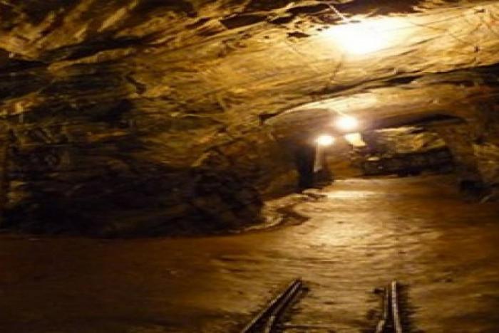 128.5 طن ذهب إجمالي إنتاج السكري للذهب