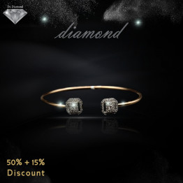 اسورة ألماس من Dr.Diamond