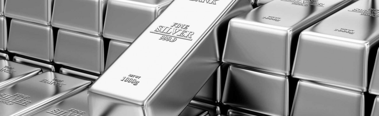 وزير التموين يقرر منع بيع الفضة المركب عليها نحاس بنسبه تتعدى 10%