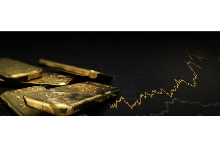 ضريبة المبيعات على التعريفة الجمركية بشأن المعاملة الضريبية على السبائك الذهبية