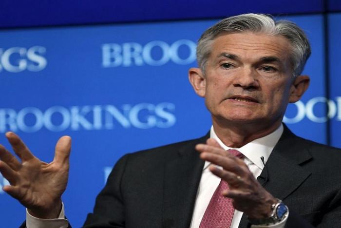 الفيدرالي الامريكي يخفض الفائدة بنسبة 0.25 للمرة الاولى من 11 عام .. الفيدرالي الامريكي يخفض الفائدة بنسبة 0.25