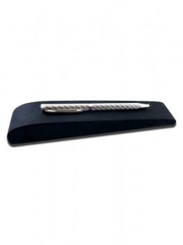 قلم فضة عيار 925