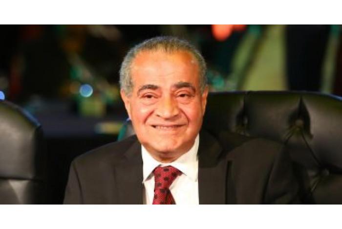 وزير التموين يفتتح اليوم معرض ومؤتمر جواهرجية مصر 2020