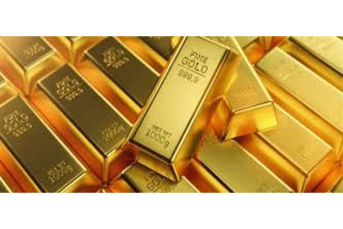 الأسئلة المتكررة عن سبائك الذهب فى مصر