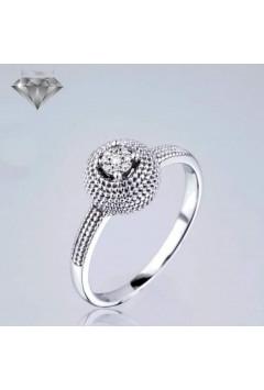 خاتم ألماس من Dr.Diamond 5040