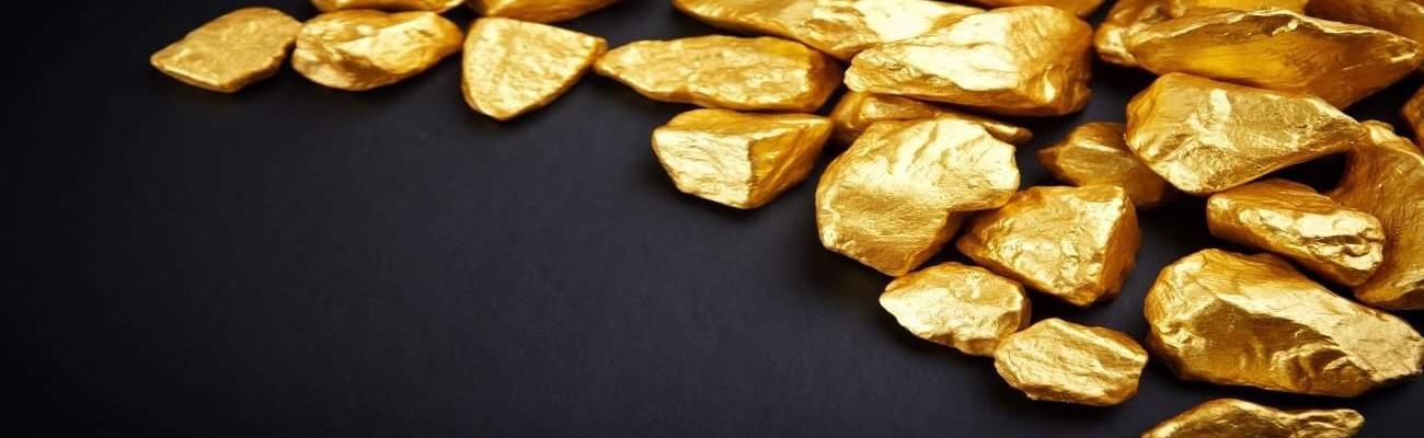 الذهب يسجل استقراراً بعد جلسته السابقة