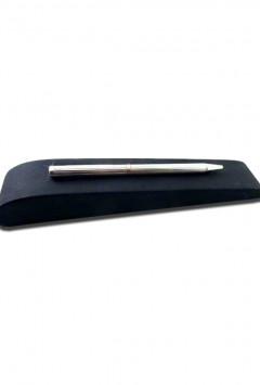 قلم فضة عيار 925 973