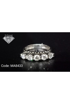خاتم ألماس من Dr.Diamond 34685