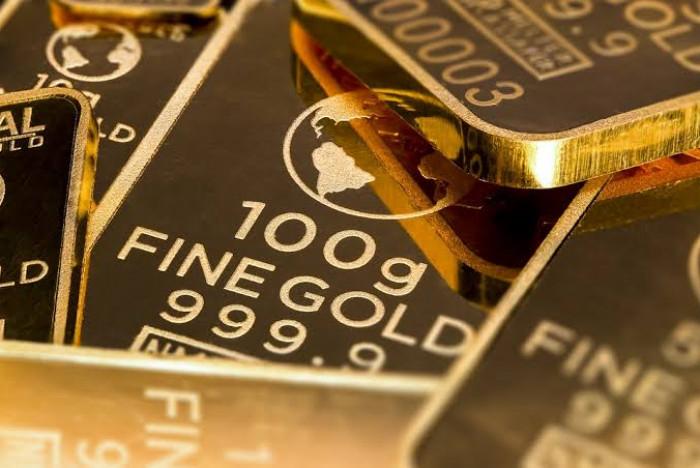 ما هى سبيكة الذهب ؟
