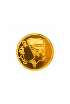 سبيكة ذهب عيار 24 من جيد جولد Gaied Gold 5020