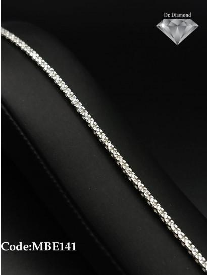 انسيال ألماس من Dr.Diamond 21060